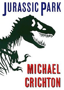 the lost world book summary
