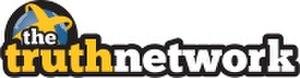 KUTR - Image: KUTR logo