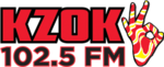 KZOKFM.png