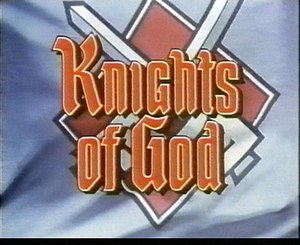 Knights of God - Image: Knighs of god