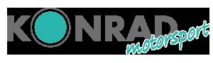 Konrad Motorsport - Image: Konrad Motorsport Logo