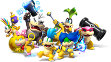 Koopalings - New Super Mario Bros U.png