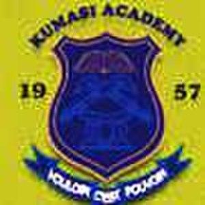 Category High Schools In Ghana Wikivisually
