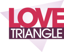 LOVE TRIANGLE logo.png
