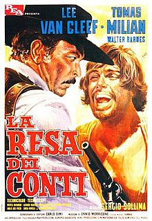 La-resa-dei-conti-italian-movie-poster-md.jpg