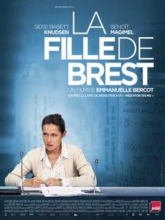 2016 film by Emmanuelle Bercot