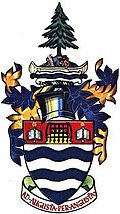 LakeheadU Coat of Arms.jpg