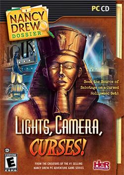 Lumoj, Camera, Curses Coverart.png