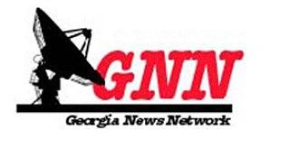 Georgia News Network - Image: Logo of the Georgia News Network