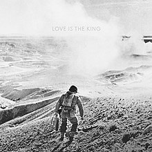 [Image: 220px-Love_Is_The_King_Jeff_Tweedy.jpg]