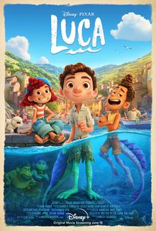 Luca (2021 film).png