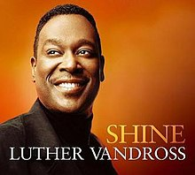 luther vandross one night with you lyrics