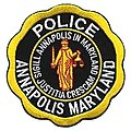 MD - Annapolis Police.jpg