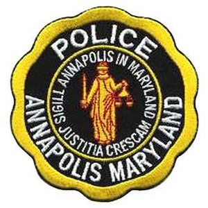 City Alderman's Home Raided By Annapolis Police Department