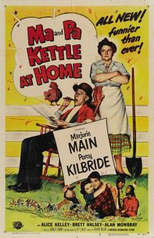 Ma and Pa Kettle at Home FilmPoster.jpeg