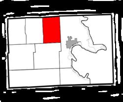 Alpena Township Mi Building Permits