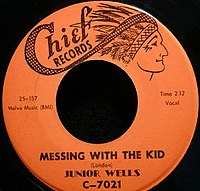 Messin' with the Kid single cover.jpg