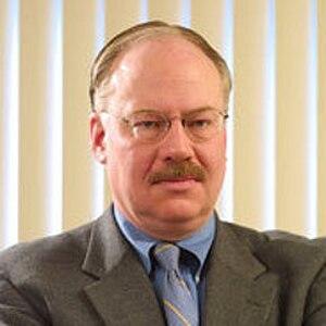 Michael Ruppert - Image: Michael Ruppert