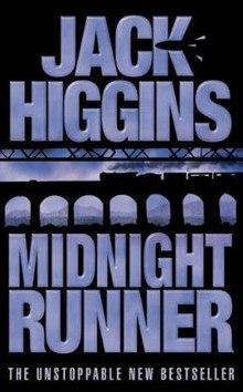 Image result for midnight runner