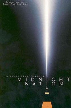250px-Midnight_Nation.bookcover.jpg
