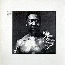 A rodar XXIII - Página 19 220px-Muddy_Waters_After_the_Rain