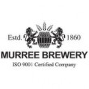 Murree Brewery - Image: Murree brewery logo
