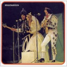 Mutantes1969.jpg