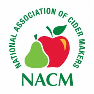 National Association of Cider Makers - Image: National Association of Cider Makers logo