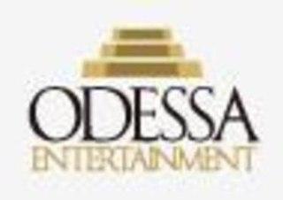 Odessa Entertainment
