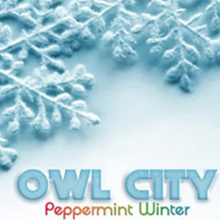 Peppermint Winter - Wikipedia