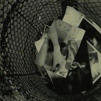 Category:Plastic Tree albums - WikiVisually