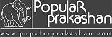 Популярный Prakashan.jpg
