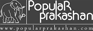 Popular Prakashan