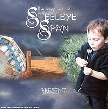Present The Very Best of Steeleye Span.jpg