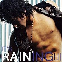 ... Rain MP3 - Download Fullmetal Alchemist Brotherhood OP5 Single - Rain