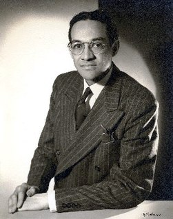 Raymond Pace Alexander African American civil rights leader, lawyer, judge and politician