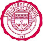 Rivers School Crest red.jpg