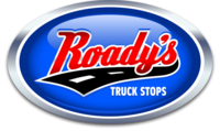 Roady's Truck Stops logo.png