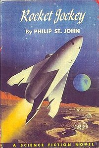 Rocket Jockey 1st Edition Dust Jacket.jpg