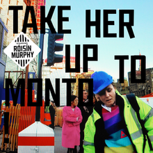 Roisin Murphy - Take Her Up to Monto.png
