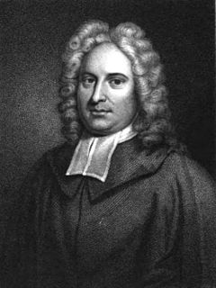 Samuel Wright (nonconformist) English dissenting minister