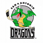 San Antonio Dragons.png