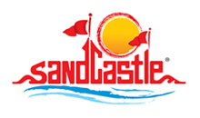 Sandcastle waterpark logo.png