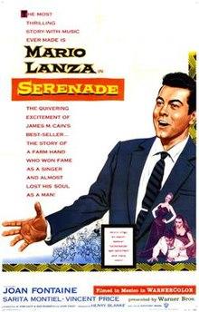 Joan FontaineOlivia de Havilland Feud New Details