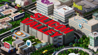 <i>Silicon Valley</i> (TV series) 2014 American television series