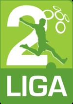 Slovena Second League.png