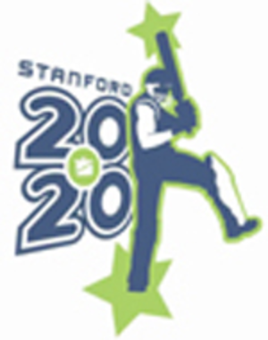 Stanford 20/20 - Image: Stanford twenty 20