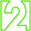 TVE2 logo (2000-2003).png