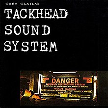 Tackhead - Tackhead Tape Time.jpg