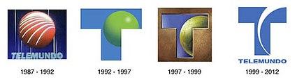 Telemundo - Wikipedia